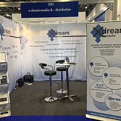 BVE2017Stand